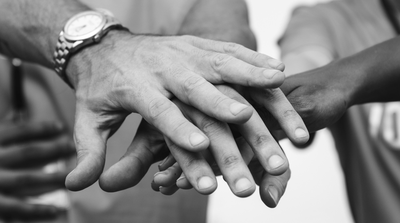 Charity Initiative