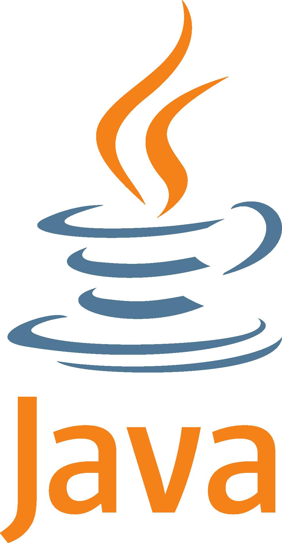 Software Engineer (Java)
