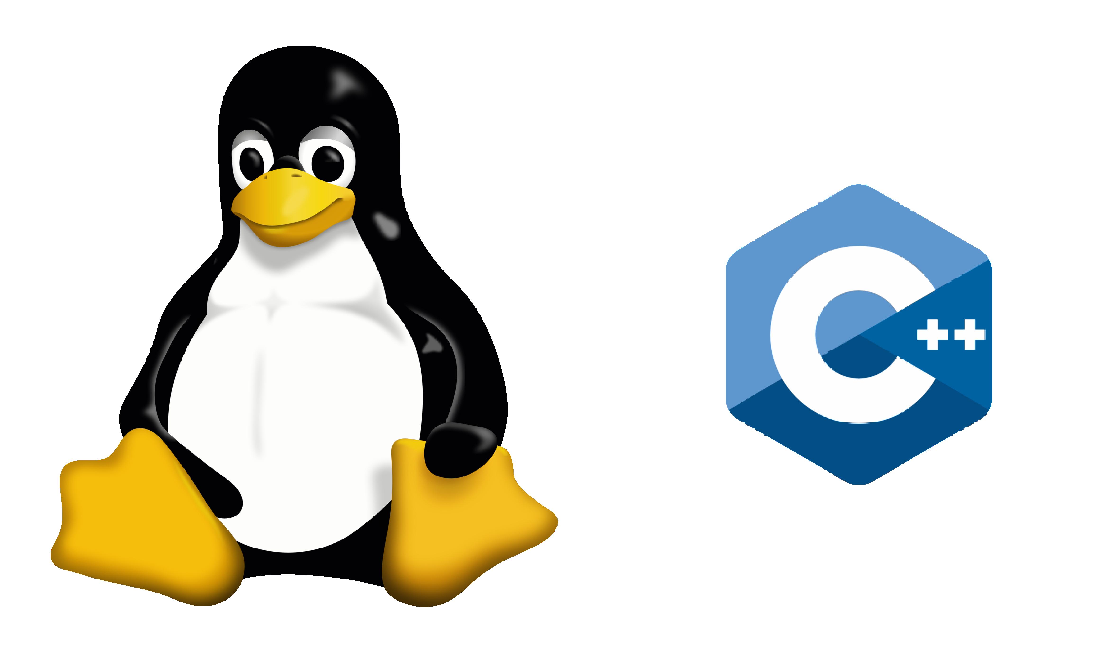 C++ Linux Developer