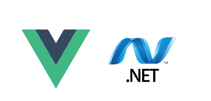 Senior Full Stack Developer (.NET+Vue)